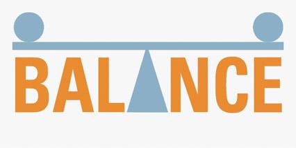progressive design graphic design web design logo